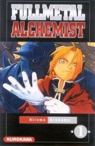 fullmetal-alchemist-hiromu-arakawa