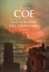 la-couronne-des-sept-royaumes-integrale-4-david-b-coe