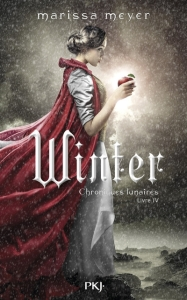 winter-marissa-meyer