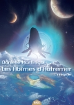 Les-Abîmes-d-Autremer-Danielle-Martinigol