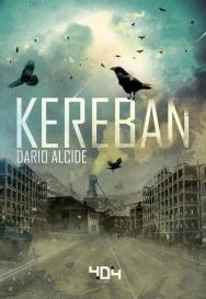 Kereban - Dario Alcide