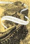 La Passe-miroir, Tome 2 : Les disparus du Clairdelune - Christelle Dabos