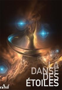 La Danse des Etoiles - Spider et Jeanne Robinson