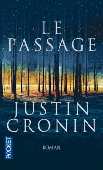 Le passage tome 1 - Justin Cronin