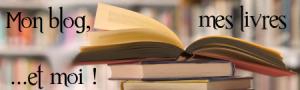 mon blog mes livres et moi copie