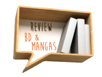 review-bd-manga copie 2