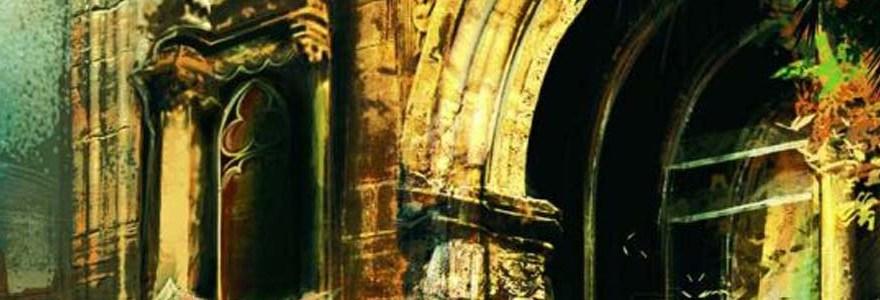 sang-princes-1-appel-illustres-romain-delplancq