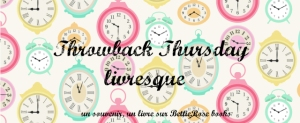 throwback-thursday-livresque
