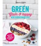 Green-glam-et-happy-rebecca-leffler