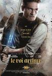 le-roi-arthur-la-légende-d-excalibur