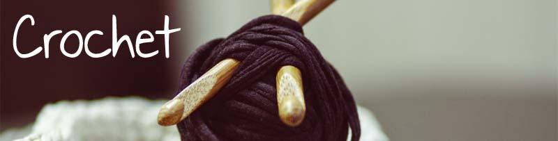 Mes Débuts Au Crochet Doudous Animaux Pour Petits Et