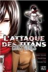 l-attaque-des-titans-lostgirls-2-Hajime-isayama-hiroshi-seko-ryosuke-fuji