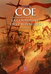 la-couronne-des-sept-royaumes-integrale-5-david-b-coe