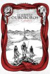 Le-serpent-Ouroboros-e.r.-eddison