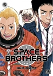 space-brothers-tome-5-chuya-Koyama
