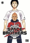 space-brothers-tome-6-chuya-Koyama