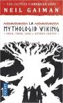 la-mythologie-viking-odin-thor-loki-et-autres-contes-neil-gaiman