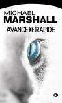 Avance-Rapide-Michael-Marshall