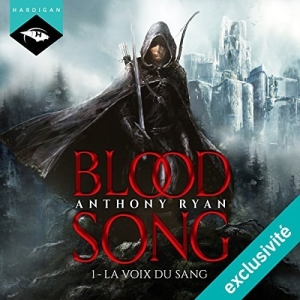 blood-song-tome-1-La-Voix-du-sang-Anthony-Ryan