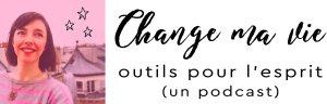 changemaviecom