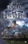Havrefer-tme-1-Ke-héraut-de-la-tempête-Richard-Ford