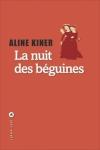 la-nuit-des-béguines-aline-kiner
