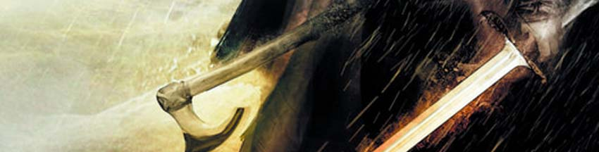 la-part-des-ombres-1-gabriel-katz