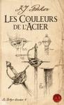 la-trilogie-loredan-tome-1-les-couleurs-de-l-acier-K-J-Parker