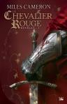 Renégat-tome-1-Le-chevalier-rouge-miles-cameron