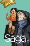 Saga-tome-4-Brian-K-Vaughan-Fiona-Staples
