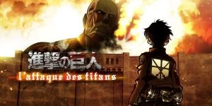 shingeki-no-kyojin_l-attaque-des-titans-anime