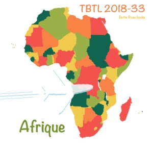 tbtl201833-afrique