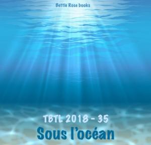 tbtl201835-sous-l-ocean
