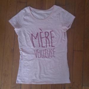 moodboard_retour_de_vacances_tee-shirt_personnalisé_1_conscience