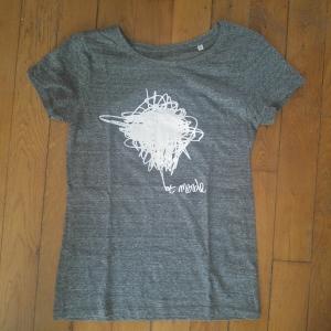 moodboard_retour_de_vacances_tee-shirt_personnalisé_2_conscience