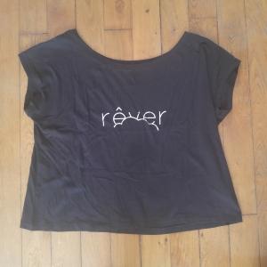 moodboard_retour_de_vacances_tee-shirt_personnalisé_3_conscience