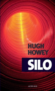 Silo-tome-1-Hugh-Howey