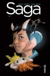 saga-tome-5-brian-k-vaughan-fiona-staples