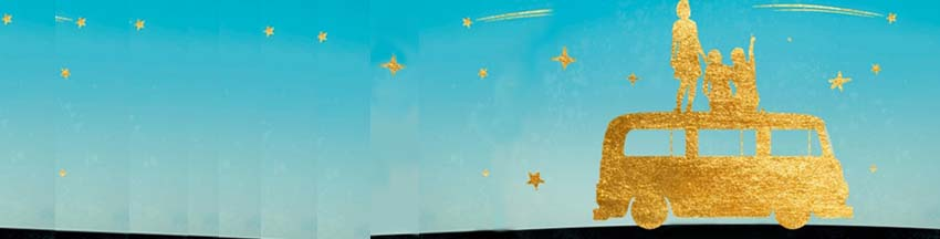 il-est-grand-temps-de-rallumer-des-étoiles-virginie-grimaldi copie