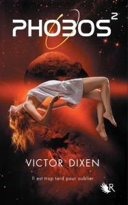 phobos-tome-2-victor-dixen