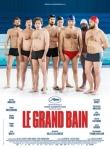 Le-grand-bain