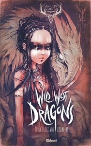 wild-west-dragons-1-elian-black-mor-carine-m