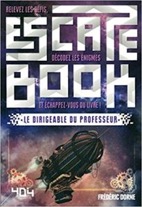 escape-book-le-dirigeable-du-professeur-frédéric-dorne