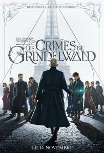 les-animaux-fantastiques-les-crimes-de-Grindelwald