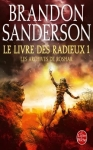 les-archives-de-roshar-livre-2-le-livre-des-radieux-tome-1-brandon-sanderson