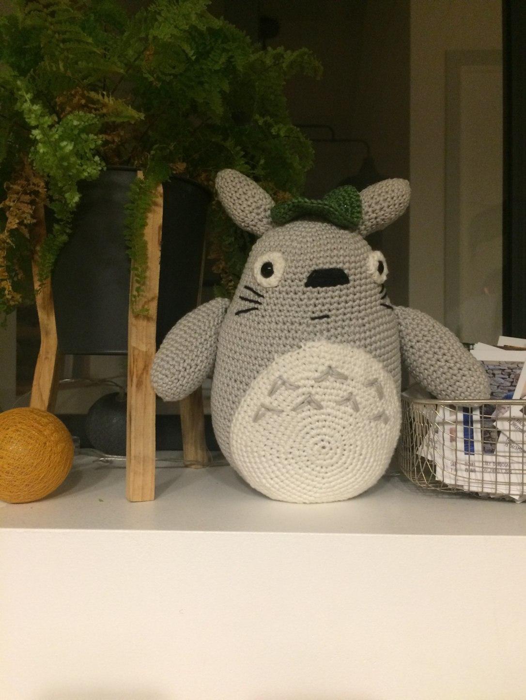 totoro-au-crochet-1