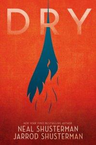 Dry-Neal-et-Jarrod-Shusterman
