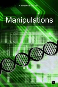 Parallèles-tome-3-Catherine-Kepler-Manipulations