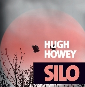 Silo-tome-3-Hugh-Howey-Generations