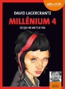 millenium-4-ce-qui-ne-me tue-pas-david-lagercrantz
